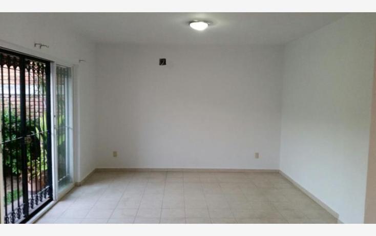 Foto de casa en venta en  , el secreto, mazatlán, sinaloa, 2045988 No. 12
