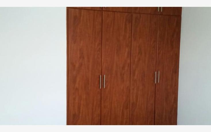 Foto de casa en venta en  , el secreto, mazatlán, sinaloa, 2045988 No. 13