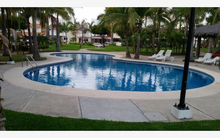 Foto de casa en venta en  , el secreto, mazatlán, sinaloa, 2045988 No. 14