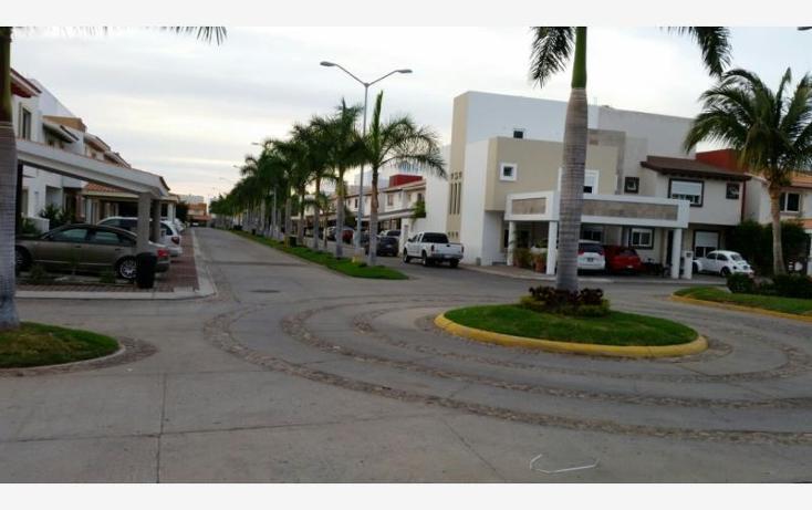 Foto de casa en venta en  , el secreto, mazatlán, sinaloa, 2045988 No. 16