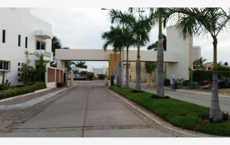 Foto de casa en venta en  , el secreto, mazatlán, sinaloa, 2045988 No. 17