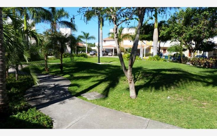 Foto de casa en venta en  , el secreto, mazatlán, sinaloa, 2045988 No. 18