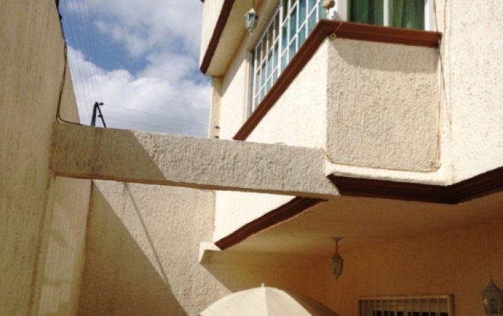 Foto de casa en venta en, el seminario 1a sección, toluca, estado de méxico, 1105221 no 01