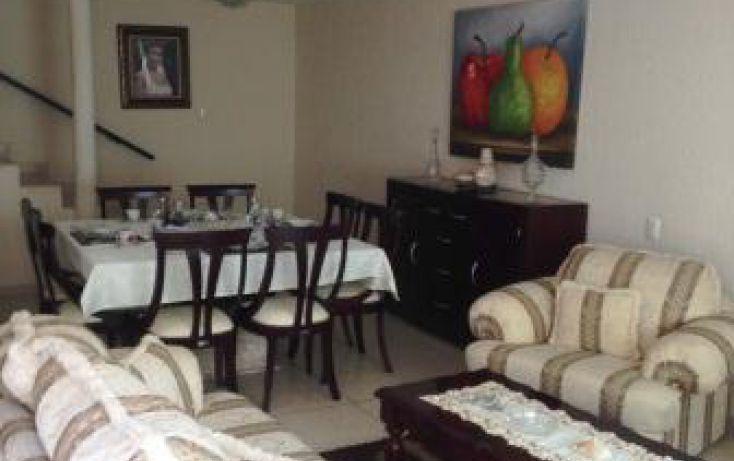 Foto de casa en venta en, el seminario 1a sección, toluca, estado de méxico, 1105221 no 04