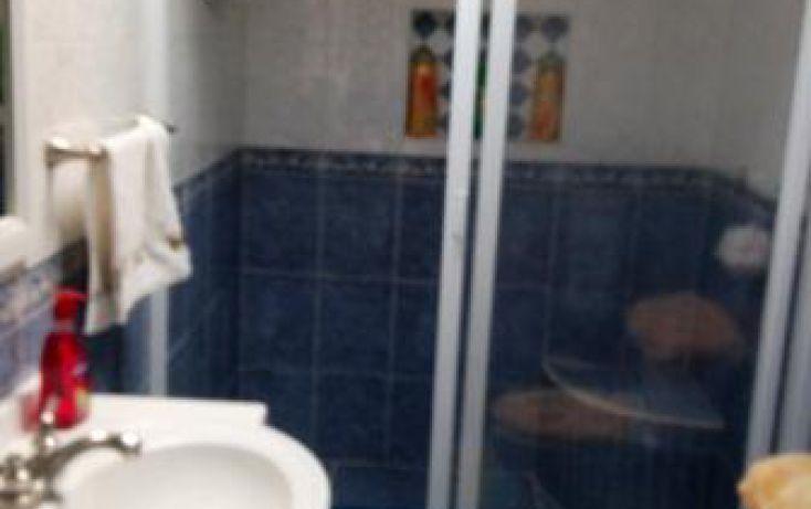 Foto de casa en venta en, el seminario 1a sección, toluca, estado de méxico, 1105221 no 08