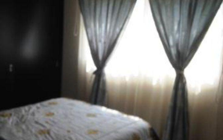 Foto de casa en venta en, el seminario 1a sección, toluca, estado de méxico, 1105221 no 09