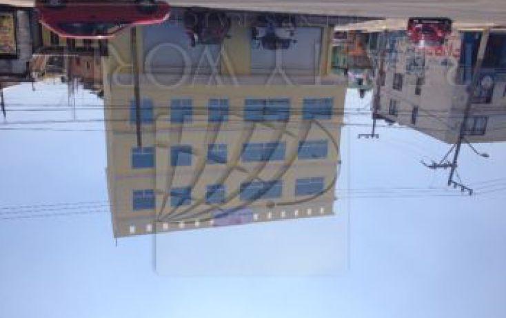 Foto de oficina en renta en, el seminario 1a sección, toluca, estado de méxico, 1513055 no 01