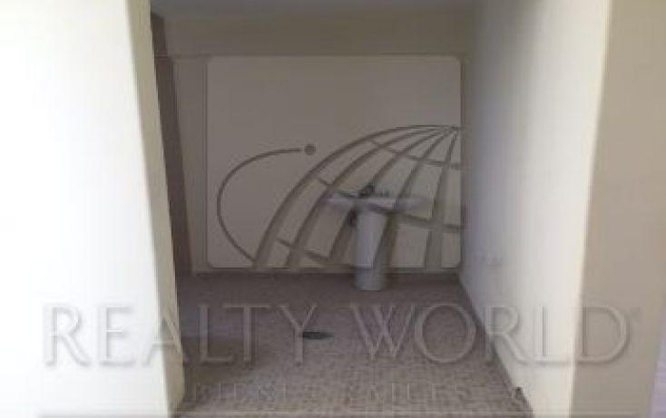 Foto de oficina en renta en, el seminario 1a sección, toluca, estado de méxico, 1513055 no 15