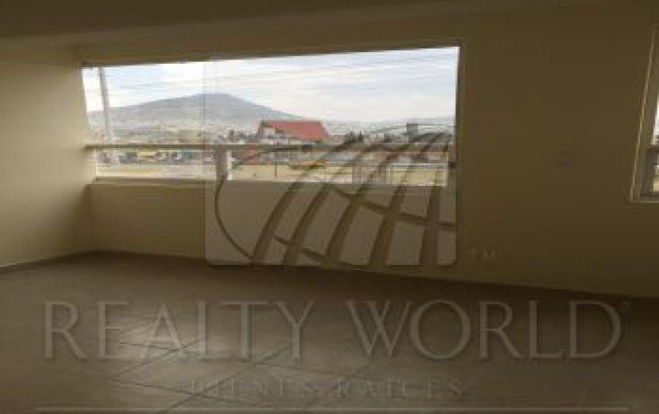 Foto de oficina en renta en, el seminario 1a sección, toluca, estado de méxico, 1513055 no 18