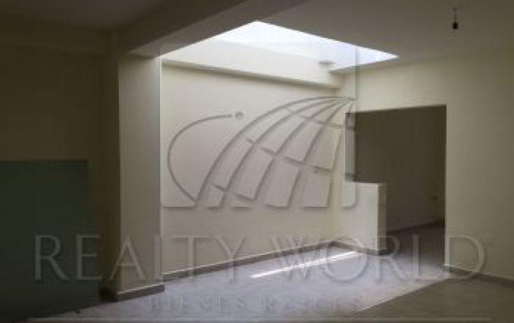 Foto de departamento en renta en, el seminario 1a sección, toluca, estado de méxico, 1716078 no 06