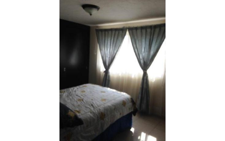 Foto de casa en venta en  , el seminario 1a secci?n, toluca, m?xico, 1105221 No. 09