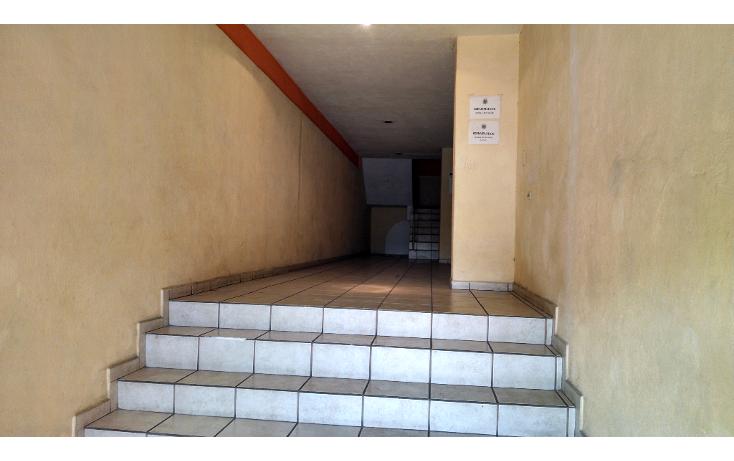 Foto de oficina en renta en  , el seminario 2a sección, toluca, méxico, 1105245 No. 02