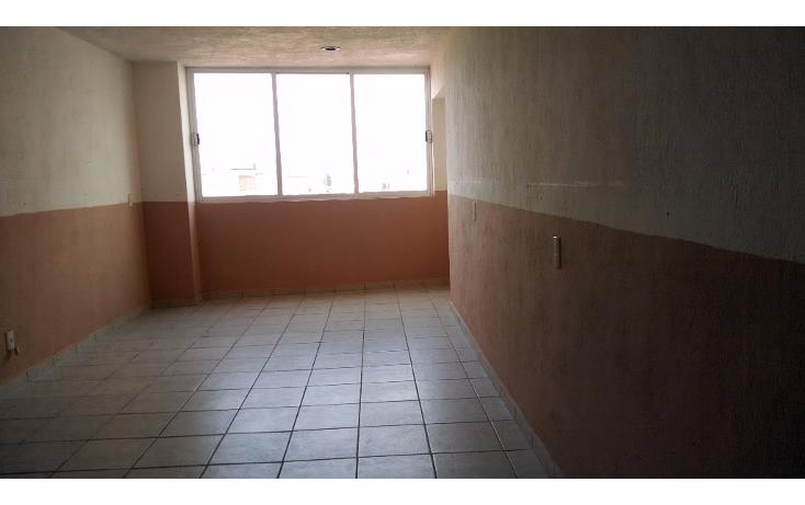 Foto de oficina en renta en  , el seminario 2a sección, toluca, méxico, 1105245 No. 05