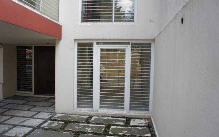 Foto de casa en venta en  , el seminario 2a sección, toluca, méxico, 1821028 No. 01