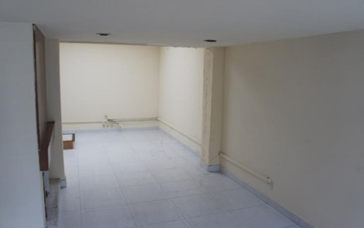 Foto de casa en venta en  , el seminario 2a sección, toluca, méxico, 1821028 No. 05