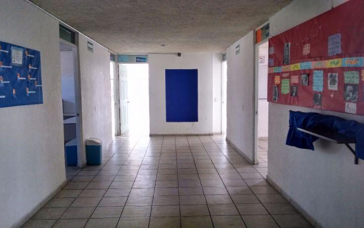 Foto de edificio en renta en, el seminario 3a sección, toluca, estado de méxico, 1281319 no 01