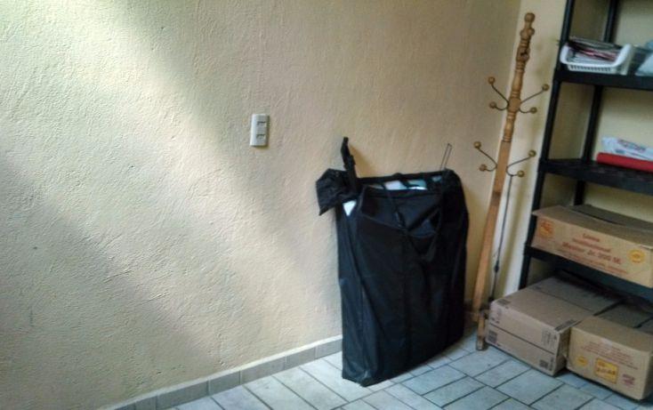Foto de edificio en renta en, el seminario 3a sección, toluca, estado de méxico, 1281319 no 03