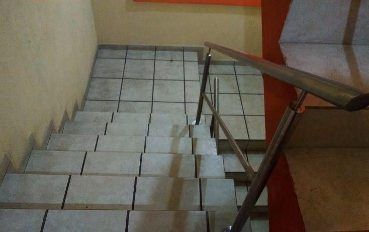 Foto de edificio en renta en, el seminario 3a sección, toluca, estado de méxico, 1281319 no 05