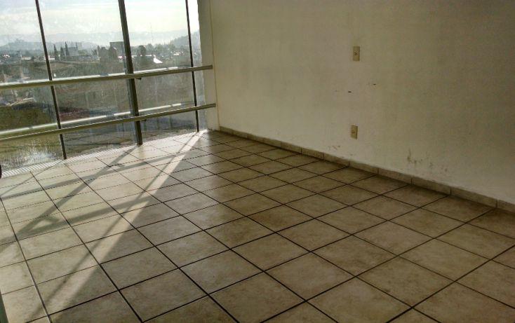 Foto de edificio en renta en, el seminario 3a sección, toluca, estado de méxico, 1281319 no 07