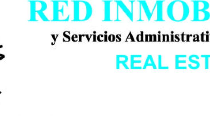 Foto de edificio en renta en, el seminario 3a sección, toluca, estado de méxico, 1281319 no 09