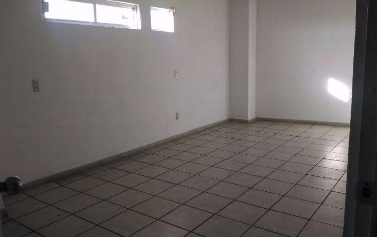 Foto de edificio en renta en, el seminario 3a sección, toluca, estado de méxico, 1281319 no 10