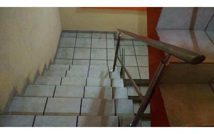 Foto de edificio en renta en  , el seminario 3a secci?n, toluca, m?xico, 1281319 No. 05