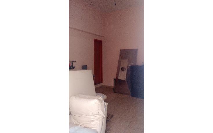 Foto de casa en venta en  , el seminario 4a sección, toluca, méxico, 1178655 No. 07