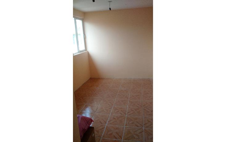 Foto de casa en venta en  , el seminario 4a sección, toluca, méxico, 1178655 No. 11