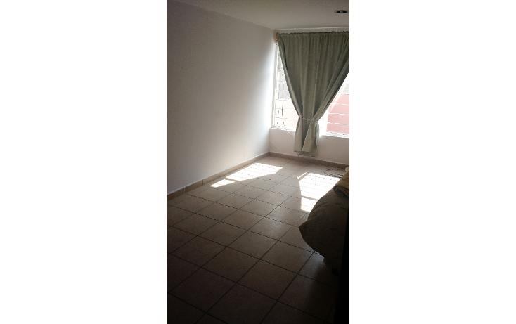 Foto de casa en venta en  , el seminario 4a sección, toluca, méxico, 1178655 No. 13