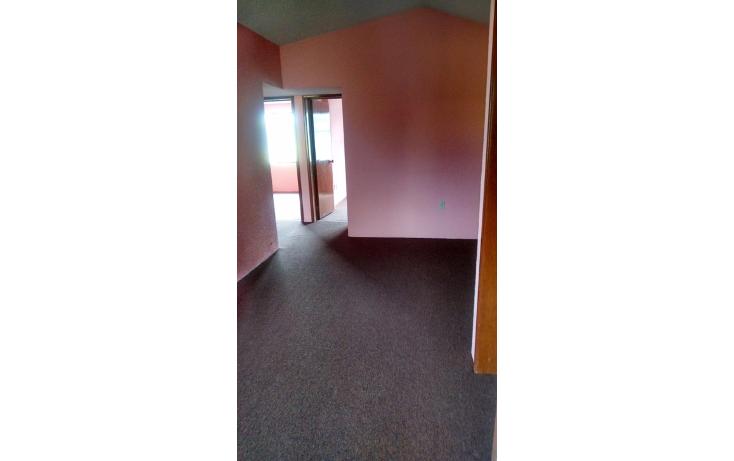 Foto de casa en venta en  , el seminario 4a sección, toluca, méxico, 1452957 No. 03