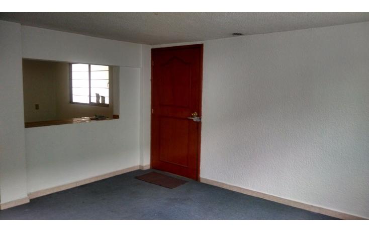 Foto de casa en venta en  , el seminario 4a sección, toluca, méxico, 1452957 No. 05