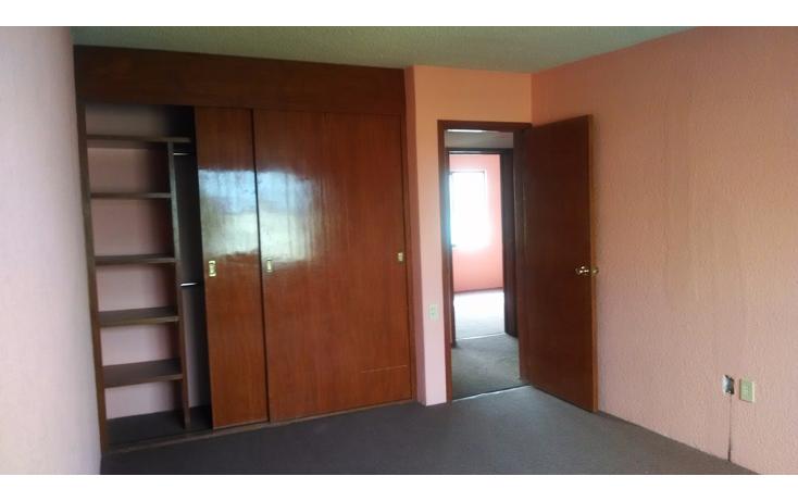 Foto de casa en venta en  , el seminario 4a sección, toluca, méxico, 1452957 No. 11