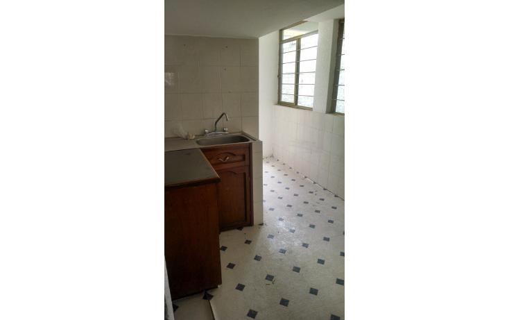 Foto de casa en venta en  , el seminario 4a sección, toluca, méxico, 1452957 No. 12