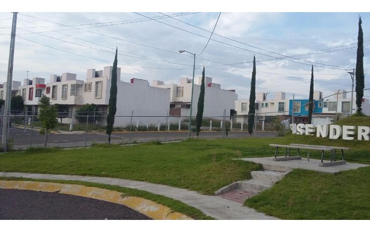 Foto de casa en venta en  , el sendero, tar?mbaro, michoac?n de ocampo, 1990370 No. 01