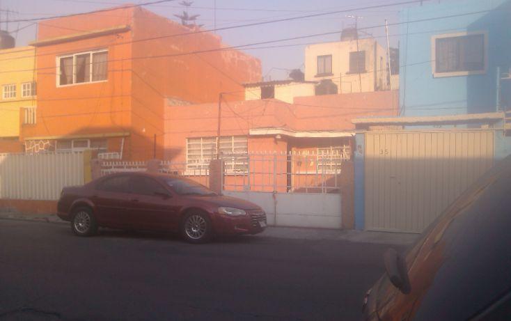 Foto de casa en venta en, el sifón, iztapalapa, df, 1640076 no 02