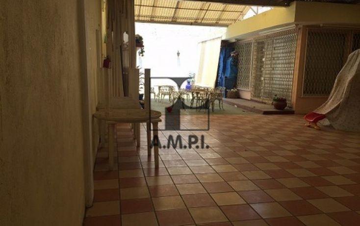 Foto de casa en venta en, el sifón, iztapalapa, df, 2025619 no 02