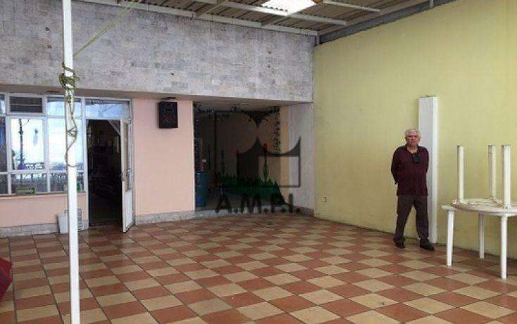 Foto de casa en venta en, el sifón, iztapalapa, df, 2025619 no 03
