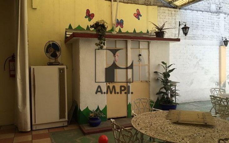 Foto de casa en venta en, el sifón, iztapalapa, df, 2025619 no 05