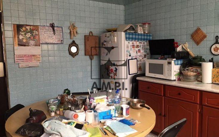 Foto de casa en venta en, el sifón, iztapalapa, df, 2025619 no 08