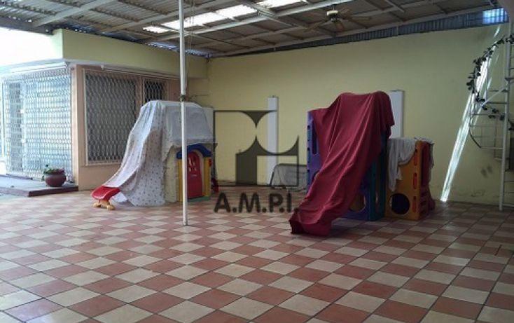 Foto de casa en venta en, el sifón, iztapalapa, df, 2025619 no 09