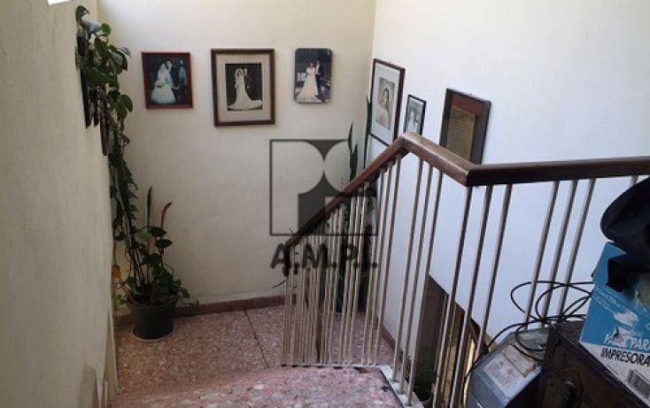 Foto de casa en venta en, el sifón, iztapalapa, df, 2025619 no 10