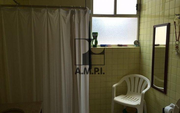 Foto de casa en venta en, el sifón, iztapalapa, df, 2025619 no 15