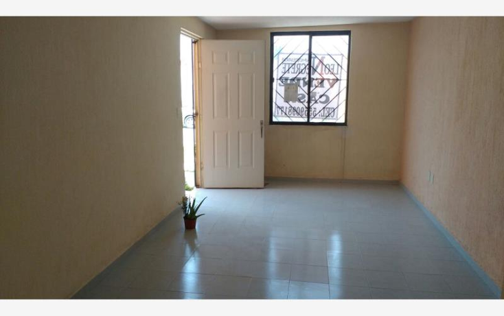 Foto de casa en venta en  , el sitio, tizayuca, hidalgo, 1990854 No. 02