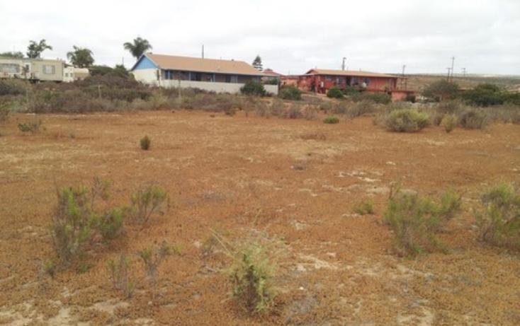 Foto de terreno habitacional en venta en  , el socorro, ensenada, baja california, 809767 No. 04
