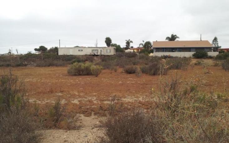 Foto de terreno habitacional en venta en  , el socorro, ensenada, baja california, 809767 No. 08
