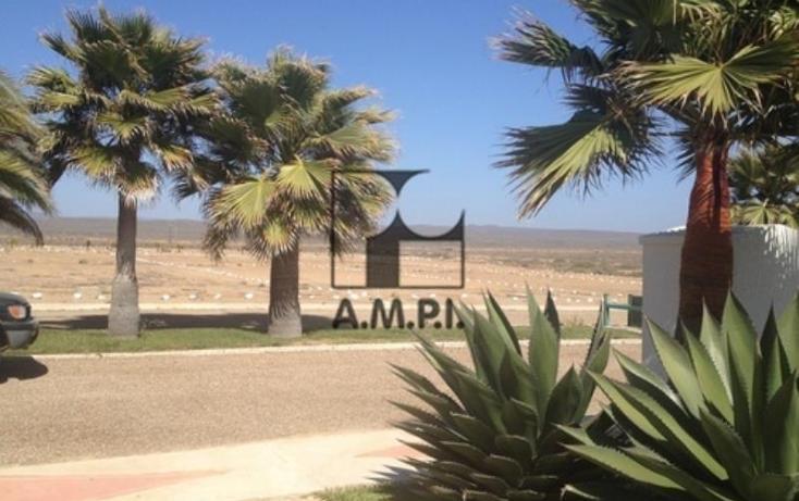 Foto de terreno habitacional en venta en  , el socorro, ensenada, baja california, 811283 No. 17