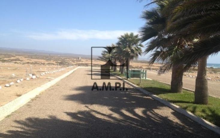Foto de terreno habitacional en venta en  , el socorro, ensenada, baja california, 811283 No. 18