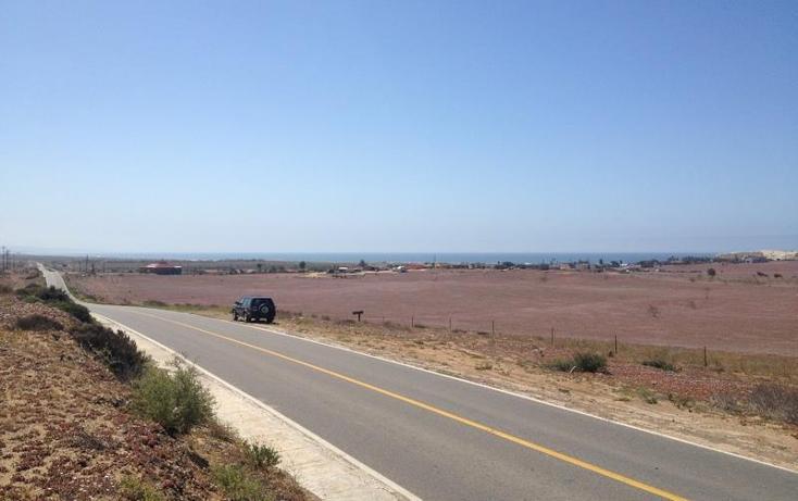 Foto de terreno comercial en venta en  , el socorro, ensenada, baja california, 902193 No. 05