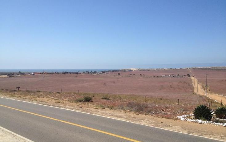 Foto de terreno comercial en venta en  , el socorro, ensenada, baja california, 902193 No. 07