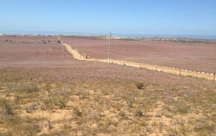 Foto de terreno comercial en venta en  , el socorro, ensenada, baja california, 902193 No. 08